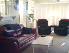 Bungalow vacation rental in Moclips from VRBO.com! #vacation #rental #travel #vrbo