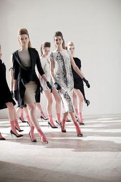Filipe Faisca #fashion #portugal