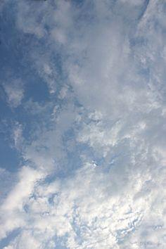 Die Raumfee: In heaven No. 106 - Raufdraufdurchsicht