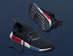 Nike air jordan 9 Homme 1170 Shoes