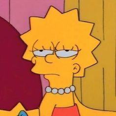 Ideas Memes Apaixonados Simpsons For 2019 Simpsons Meme, The Simpsons, Cartoon Wallpaper, Simpson Wallpaper Iphone, Disney Wallpaper, Cartoon Quotes, Cartoon Icons, Cute Cartoon, Funny Cartoons