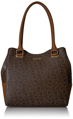 Looking for Calvin Klein Monogram Multi-Function Satchel ? Check out our picks for the Calvin Klein Monogram Multi-Function Satchel from the popular stores - all in one. Studded Leather, Leather Chain, Leather Bag, Oxford Booties, Women's Oxfords, Calvin Klein Handbags, Michael Kors Sloan, Carter Kids, Womens Fashion Stores