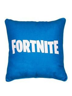 Fortnite Emotes Square Cushion in Multi Boys Bedroom Ideas 8 Year Old, 6 Year Old Boy, Cool Silhouettes, Bed Cushions, Blue Throws, Gamer Room, Bedroom Themes, Baby Size, Baby Wearing