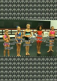 Pyramid thoughts Dance Moms Moments, Dance Moms Quotes, Dance Moms Funny, Dance Moms Facts, Dance Moms Chloe, Dance Moms Dancers, Dance Mums, Dance Moms Girls, Mom Pictures