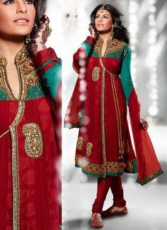 http://www.pakgadget.com/wp-content/uploads/2012/03/Anarkali-Dresses-www.Dress9_.blogspot.com-5.jpg