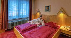 Schwarzwaldl, 79682 Todtmoos: Schnupperpauschale (2 Übernachtungen mit HP) - #deutschlandurlaub