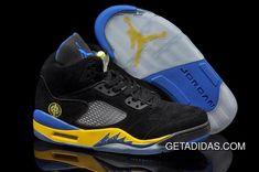 Jordans Retro, Jordan, Jordans Baratos, Nike Jordans Com Desconto, Jordan Sapatos À Venda, Sapatos Air Jordan, Sapatos Jordan Baratos, Nike Air Max, Boutique De Sapatos