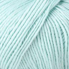 BC Garn Alba, 100% cotton