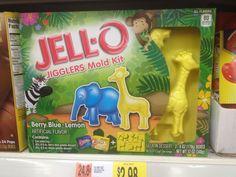 Giraffes ruin Jello. Jello Jigglers, Giraffes, Ruin, Pop Tarts, Berries, Snack Recipes, Kids, Children, Appetizer Recipes