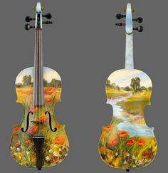 art-strings-violin-1.jpg