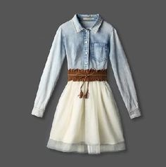 cowgirl style clothes | Cowgirl Dress | Fashion & Accessories