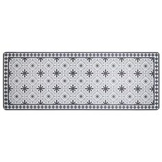 10 Kitchen Floor Mat Ideas Kitchen Mats Floor Kitchen Mat Floor Mats