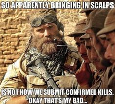 Military Memes Are Always The Last Ones Standing pics) Military Shows, Military Jokes, Army Humor, Military Life, Police Humor, Military Box, Army Life, Military Veterans, Funny Internet Memes