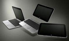 #ifa fra #tablet e #notebook
