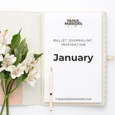 Inspiration for your April Bullet Journal. * Themes * Cover Pages * Weeklies * Trackers February Bullet Journal, Bullet Journal How To Start A, Bullet Journal Inspiration, Journal Ideas, Journal Themes, Cover Pages, September, Paper, Habit Trackers