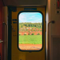 Aesthetic Art, Aesthetic Pictures, Different Aesthetics, Window View, Through The Window, Adventure Is Out There, Pretty Pictures, Aesthetic Wallpapers, Scenery