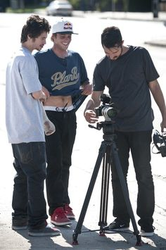 torey pudwill and ryan sheckler