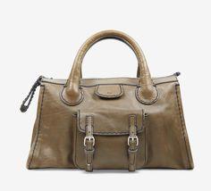 high quality chloe replica handbags