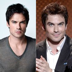 just because: 12 hot guys before and after photoshop