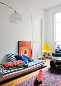 Eclectic decor 24 colorful home decor that inspires everyone - product design - . - Eclectic decor 24 colorful home decor that inspires everyone – Product Design – - Retro Home Decor, Home Decor Trends, Decor Ideas, Kids Decor, Decorating Ideas, Interior Desing, Traditional Decor, Eclectic Decor, Urban Chic Decor