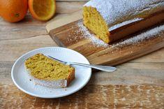 Receta » shorturl.at/dtLY1 #budin #budines #budindeavena #avena #budindenaranja #singluten #sintacc #sinharina #sinazucar #casero #comidasana #comersano #desayunosano #meriendasana #perderpeso #cake #oatmealcake #oatmeal #orangecake #glutenfree #homemade #healthyfood #healthymeal #healthyeating #healthybreakfast #weightlossfood Chimichurri, Sin Gluten, Oatmeal Cake, Cornbread, Glutenfree, Healthy Eating, Healthy Recipes, Homemade, Cooking