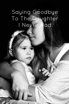 Working moms, boy quotes, quotes for kids, mom quotes from daughter, funny Parenting Humor Teenagers, Parenting Fail, Teenager Quotes, Boy Quotes, Gender Disappointment, Mom Quotes From Daughter, Teen Humor, Kids Health, Working Moms