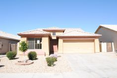 Beautiful home for sale in Avondale, AZ! Call JK Realty at 480-733-8500 for more info. MLS 5074630