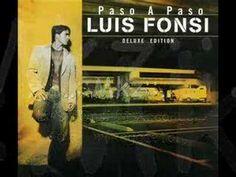 Luis FOnsi Ft Arcangel - Tu amor (Reggaeton)