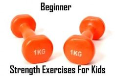 Muscular strength fitness: Here are some tips for beginner strength exercises. Muscular Strength, Muscular Endurance, Basketball Tricks, Basketball Players, Custom Basketball, Basketball Games, Strength Workout, Strength Training, Crossfit Kids