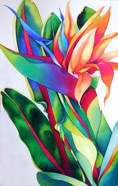 nancy collins artist | Nancy Collins