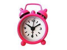 Rise and shine - mini wekkertje  - 1