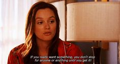 14 Times Blair Waldorf Empowered You To Be Your Best Self | Her Campus