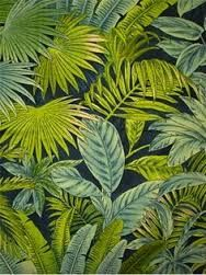 Image result for tropical print