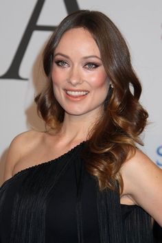 Olivia Wilde's breastfeeding pics are gorgeous and inspiring