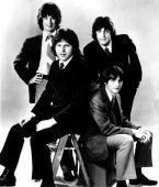 The Raspberries 1970