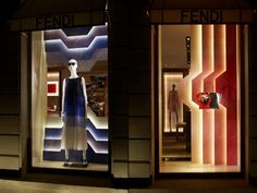 Fendi-Spring-Summer-2014-windows-New-York-Paris-Milan-London-03