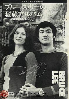 Bruce Lee Master, Bruce Lee Family, Bruce Lee Books, Bruce Lee Chuck Norris, Dragon Family, Bruce Lee Photos, Brandon Lee, Martial Artist, King Of Kings