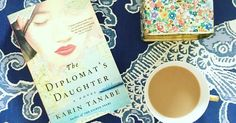18 Best Historical Novels for Readers Looking for a Challenge