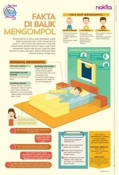 Mengompol