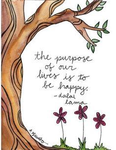 Image on BuddhaQuotes.com.au  http://www.buddhaquotes.com.au/category/dalai-lama-quotes/