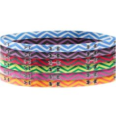 Under Armour Womens Graphic Headbands - Dicks Sporting Goods