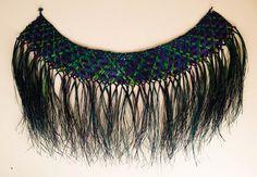 FLAXWORX NZ Website Flax Weaving, Weaving Art, Happy Birthday Funny, Funny Happy, Types Of Weaving, Maori Designs, Nz Art, Diy Cushion, Weaving Designs