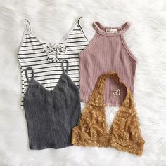 Find More at => http://feedproxy.google.com/~r/amazingoutfits/~3/G7qE4uocTt8/AmazingOutfits.page
