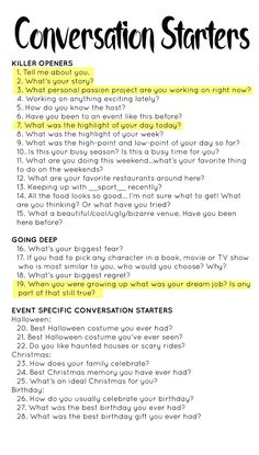 relationship questions Texting games for couples boyfriends ideas Deep Conversation Topics, Conversation Starter Questions, Conversation Ideas, Conversation Starters For Couples, Relationship Questions, Relationship Advice, Marriage Tips, Dating Questions, Icebreaker Questions