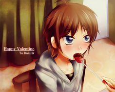 blue valentine ver pelicula online