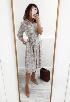 80 Trendy Work Attire & Office Outfits For Business Women Classy Workwear for Professional Look - Lifestyle State Office Outfits Women, Fall Outfits For Work, Business Casual Outfits, Professional Outfits, Mode Outfits, Classy Outfits, Dresses For Work, Fashion Outfits, Young Professional