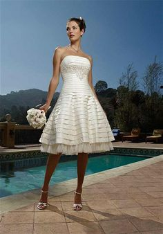 http://www.theknot.com/wedding-dress/casablanca-bridal/1889s?ctx=5:20:-1:-1=res