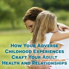 Adverse Childhood Experiences link directly to Adult Health. We spoke to Adrew Willis and Barry Goldstein, the founders of Stop Abuse Campaign, about the ACE Study (Adverse Childhood Experiences Study) and its implication for domestic violence legislation and recovery