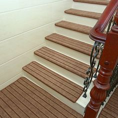Awesome Decorative Carpet For Stairs Step Rug For Stair
