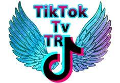 TikTok Fenomeni Jim Carrey, Cavaliers Logo, Video Editing, Team Logo, Tv, Fans, Logos, Youtube, Jim Carey